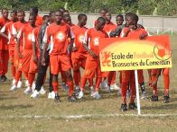 TOURNOI DE LIMBE 2008 (126 photos)