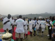 TOURNOI DE LIMBE 2011 (28 photos)