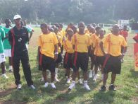 TOURNOI DE LIMBE 2013 (106 photos)